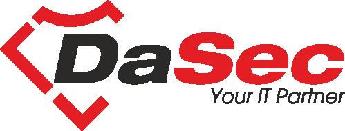 DaSec